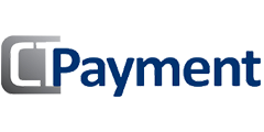 ct-payment
